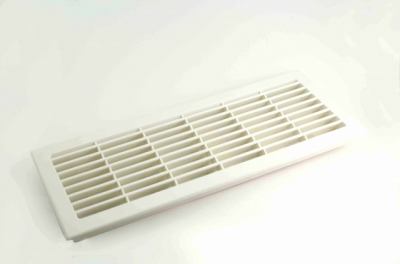 3.1. ventiliacines groteles
