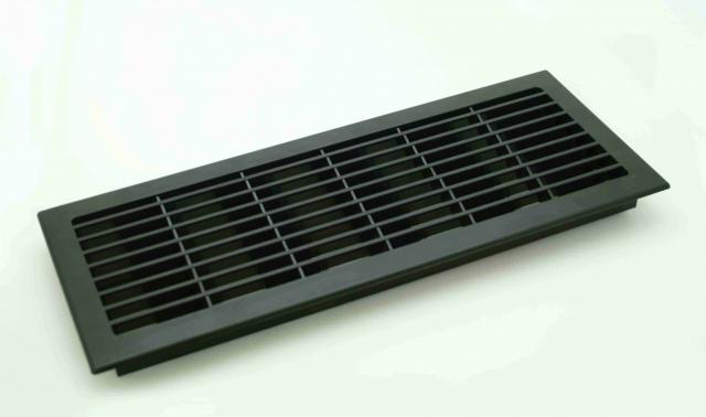 3.2. ventiliacines groteles