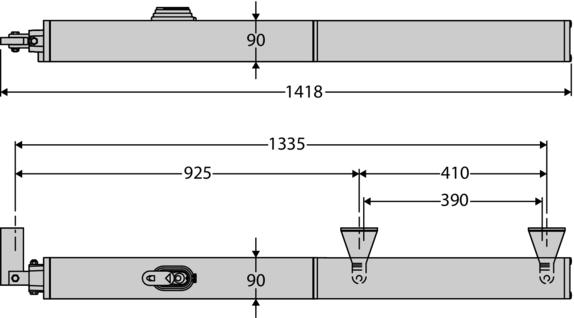 p7-p4,5-techn