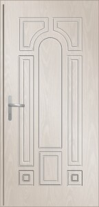 drzwi classic 011