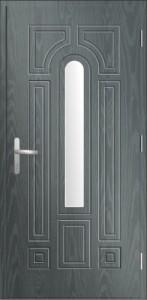 drzwi classic 012