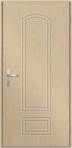drzwi classic 031