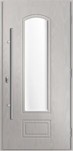 drzwi classic 032