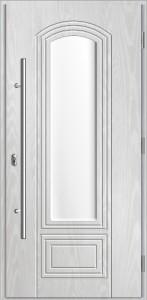 drzwi classic 034