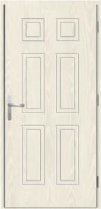 drzwi classic 051