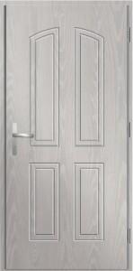 drzwi classic 061