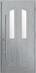 drzwi classic 062