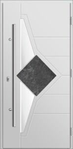 drzwi zewnętrzne-vikking-Diplomat-8E