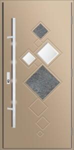 drzwi zewnętrzne-vikking-Diplomat-8w