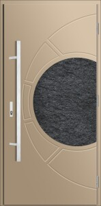 drzwi zewnętrzne-vikking-Diplomat-B7