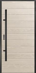 drzwi zewnętrzne-vikking-VINTAGE-011
