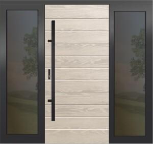 drzwi zewnętrzne-vikking-VINTAGE-011+doswietla