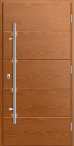 drzwi zewnętrzne-vikking-VINTAGE-012