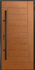 drzwi zewnętrzne-vikking-VINTAGE-013