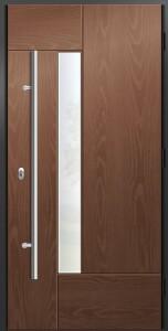 drzwi zewnętrzne-vikking-VINTAGE-021