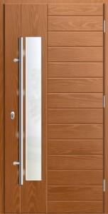 drzwi zewnętrzne-vikking-VINTAGE-031