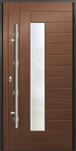 drzwi zewnętrzne-vikking-VINTAGE-032