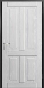 drzwi zewnętrzne-vikking-VINTAGE-111