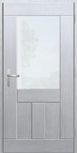 drzwi zewnętrzne-vikking-VINTAGE-121
