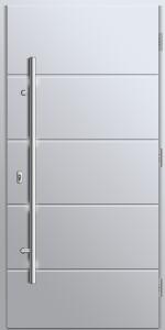 drzwi zewnętrzne-vikking-diplomat-0B