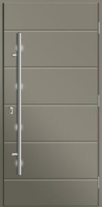 drzwi zewnętrzne-vikking-diplomat-0F