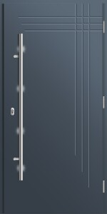 drzwi zewnętrzne-vikking-diplomat-0K
