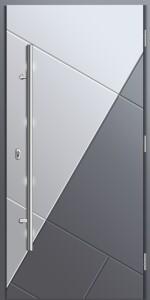 drzwi zewnętrzne-vikking-diplomat-0T