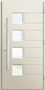 drzwi zewnętrzne-vikking-diplomat-1L