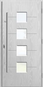 drzwi zewnętrzne-vikking-diplomat-1S