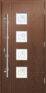 drzwi zewnętrzne-vikking-diplomat-1T