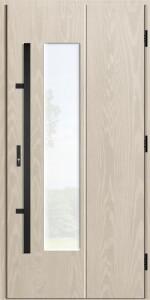 drzwi zewnętrzne-vikking-diplomat-1W