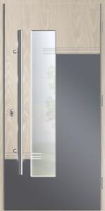 drzwi zewnętrzne-vikking-diplomat-1d