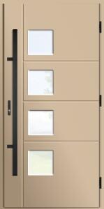drzwi zewnętrzne-vikking-diplomat-1i