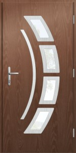 drzwi zewnętrzne-vikking-diplomat-20