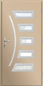 drzwi zewnętrzne-vikking-diplomat-26