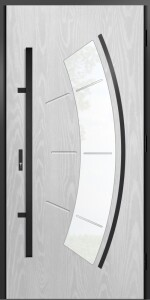 drzwi zewnętrzne-vikking-diplomat-2G