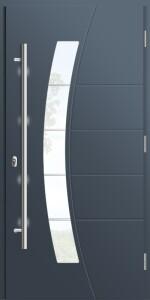 drzwi zewnętrzne-vikking-diplomat-2H