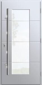 drzwi zewnętrzne-vikking-diplomat-38