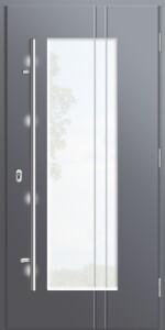 drzwi zewnętrzne-vikking-diplomat-39