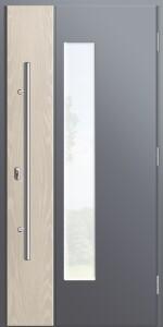drzwi zewnętrzne-vikking-diplomat-3Y