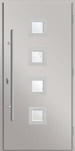 drzwi zewnętrzne-vikking-diplomat-40