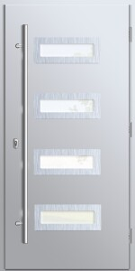 drzwi zewnętrzne-vikking-diplomat-44