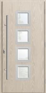 drzwi zewnętrzne-vikking-diplomat-4E