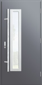 drzwi zewnętrzne-vikking-diplomat-4H