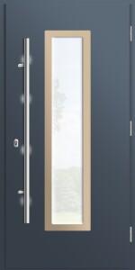 drzwi zewnętrzne-vikking-diplomat-4P