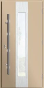 drzwi zewnętrzne-vikking-diplomat-4U