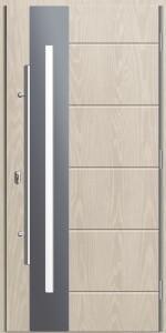 drzwi zewnętrzne-vikking-diplomat-4V