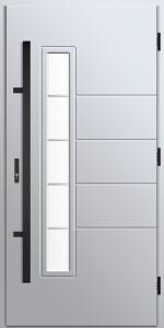 drzwi zewnętrzne-vikking-diplomat-4X