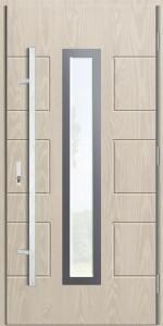 drzwi zewnętrzne-vikking-diplomat-4Y