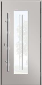 drzwi zewnętrzne-vikking-diplomat-4Z